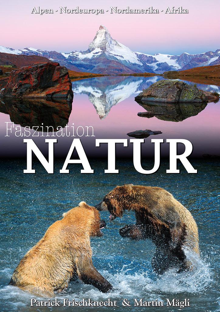 1_faszination_natur