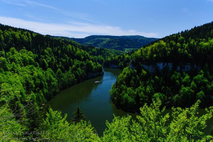 Brenet Doubs Jura