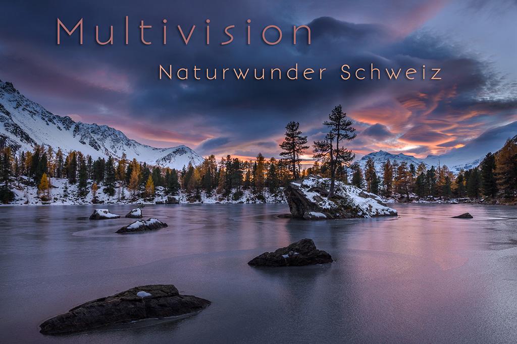 naturwunder_schweiz
