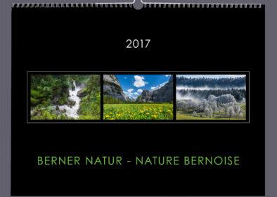 Berner Natur 2017_1