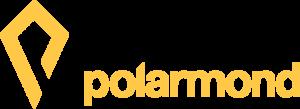 PM_Logo_300px_h4